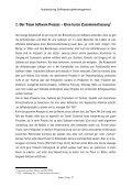Feichtinger - Seite 4