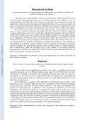 Nouveaux concepts de transmission vidéo en milieu marin pour ... - Page 2