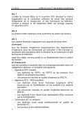 J 1 50.XX_Arrêté - Seco - Page 2