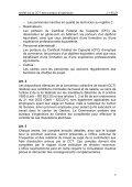 J 1 50.XX_Arrêté - Seco - Page 3