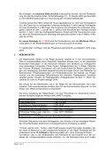 Rundschreiben 2014 - Honorierung, Teuerung ... - Bau-, Verkehrs - Page 2
