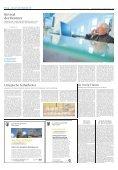 Ingenieure IV - Süddeutsche Zeitung - Page 2