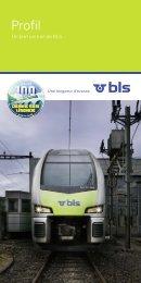 Télécharger PDF - BLS