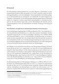 Ökonomische Eckdaten und wirtschaftsstrukturelle ... - HWWI - Page 2