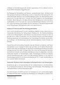 Ökonomische Eckdaten und wirtschaftsstrukturelle ... - HWWI - Page 3