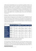 Ökonomische Eckdaten und wirtschaftsstrukturelle ... - HWWI - Page 4