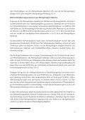Ökonomische Eckdaten und wirtschaftsstrukturelle ... - HWWI - Page 5