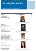 Der Arbeitgeberservice Gifhorn - Page 3