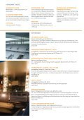 tdagwedksplanung – vom wohnhaus bis zud spodtadena - Pöyry - Seite 3