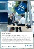 Vernetztes Fahren - Campushunter - Page 2