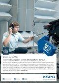 ISSN 1866-7066 Sommer- semester 13 Killerfragen ... - Campushunter - Page 2