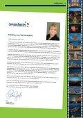 ISSN 1866-7066 Sommer- semester 13 Killerfragen ... - Campushunter - Page 3