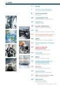ISSN 1866-7066 Sommer- semester 13 Killerfragen ... - Campushunter - Page 6
