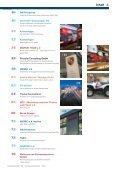 ISSN 1866-7066 Sommer- semester 13 Killerfragen ... - Campushunter - Page 7