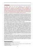 Umweltorientierte Produktion und Dienstleistung ... - derStandard.at - Page 5