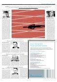 Ingenieurberufe - Süddeutsche Zeitung - Page 2