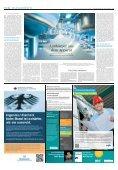Ingenieurberufe - Süddeutsche Zeitung - Page 3