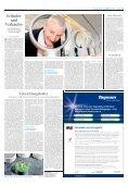 Ingenieurberufe - Süddeutsche Zeitung - Page 4