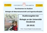 Studienangebot Biologie SS2013-Krüppel.pdf