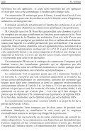 PL 11078-A - Etat de Genève - Page 3