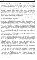 PL 11078-A - Etat de Genève - Page 4
