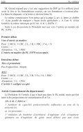 PL 11078-A - Etat de Genève - Page 5
