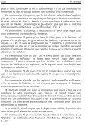 PL 11078-A - Etat de Genève - Page 7
