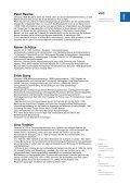 Maenner der ersten Stunde (PDF) - VDID - Seite 2