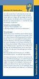 Seminare & Veranstaltungen Sommersemester 2013 - DiZ - Page 5