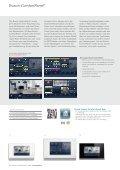 Kapitel downloaden - Busch-Jaeger Elektro GmbH - Page 3