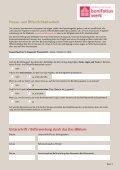 Antrag - Bonifatiuswerk - Page 3