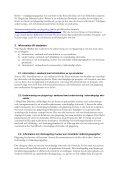 Plagiering - handlingsplan (2013).pdf - Högskolan Dalarna - Page 3