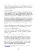 Plagiering - handlingsplan (2013).pdf - Högskolan Dalarna - Page 4