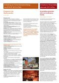 General Assembly 2013 and VOICE Conference - Europa Cantat - Page 4