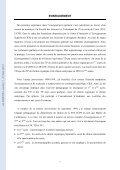 Analyse des mélanges complexes de volatils issus des végétaux. - Page 7