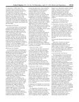 Final rule - U.S. Government Printing Office - Page 2