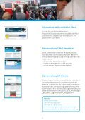 ILA Marketing Guide - Page 7