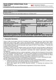 Download PDF (682.22 KB) - ReliefWeb