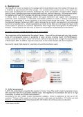 Download PDF (682.22 KB) - ReliefWeb - Page 2
