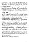 Download PDF (682.22 KB) - ReliefWeb - Page 3