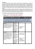 Download PDF (682.22 KB) - ReliefWeb - Page 5