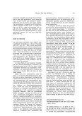 PAL oder SECAM? - Bundeszentrale für politische Bildung - Seite 3