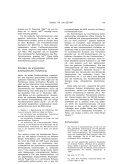 PAL oder SECAM? - Bundeszentrale für politische Bildung - Seite 5