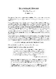 January 2000 - Informatik
