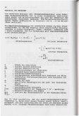 Spezifische Einsatzmöglichkeiten von ... - Die GIL - Page 2