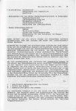 Spezifische Einsatzmöglichkeiten von ... - Die GIL - Page 3