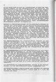 Spezifische Einsatzmöglichkeiten von ... - Die GIL - Page 4