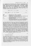 Spezifische Einsatzmöglichkeiten von ... - Die GIL - Page 5