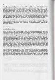 Spezifische Einsatzmöglichkeiten von ... - Die GIL - Page 6