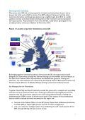 Embedding Building Information Modelling (BIM) within the taught ... - Page 6